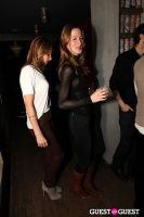 Man Repeller's Birthday 2011 #38