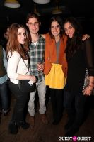 Man Repeller's Birthday 2011 #55