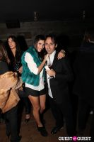 Man Repeller's Birthday 2011 #68