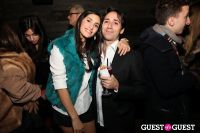 Man Repeller's Birthday 2011 #70