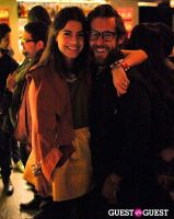 Man Repeller's Birthday 2011 #76