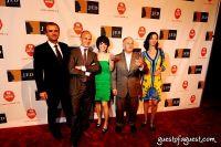 JED Foundation Gala #33