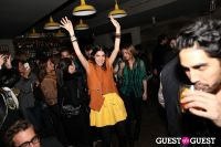 Man Repeller's Birthday 2011 #87