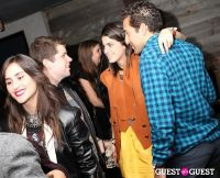 Man Repeller's Birthday 2011 #133