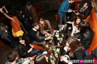 Man Repeller's Birthday 2011 #142