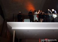 JED Foundation Gala #38