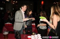 City Chicks 4 Charity and The Life is Priceless Foundation Beer Pong & Flip Cup Challenge #57