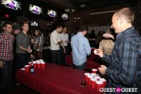 City Chicks 4 Charity and The Life is Priceless Foundation Beer Pong & Flip Cup Challenge #88