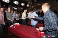 City Chicks 4 Charity and The Life is Priceless Foundation Beer Pong & Flip Cup Challenge #89