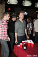 City Chicks 4 Charity and The Life is Priceless Foundation Beer Pong & Flip Cup Challenge #90
