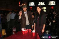 City Chicks 4 Charity and The Life is Priceless Foundation Beer Pong & Flip Cup Challenge #94
