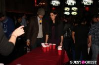 City Chicks 4 Charity and The Life is Priceless Foundation Beer Pong & Flip Cup Challenge #95