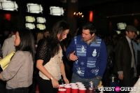 City Chicks 4 Charity and The Life is Priceless Foundation Beer Pong & Flip Cup Challenge #97