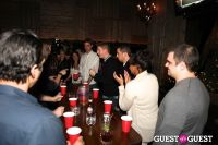 City Chicks 4 Charity and The Life is Priceless Foundation Beer Pong & Flip Cup Challenge #101