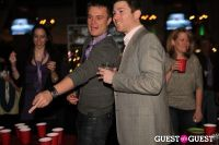 City Chicks 4 Charity and The Life is Priceless Foundation Beer Pong & Flip Cup Challenge #104