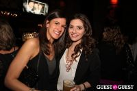 City Chicks 4 Charity and The Life is Priceless Foundation Beer Pong & Flip Cup Challenge #108