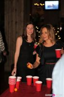 City Chicks 4 Charity and The Life is Priceless Foundation Beer Pong & Flip Cup Challenge #122