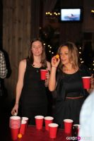 City Chicks 4 Charity and The Life is Priceless Foundation Beer Pong & Flip Cup Challenge #123