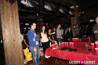 City Chicks 4 Charity and The Life is Priceless Foundation Beer Pong & Flip Cup Challenge #125