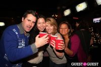 City Chicks 4 Charity and The Life is Priceless Foundation Beer Pong & Flip Cup Challenge #128