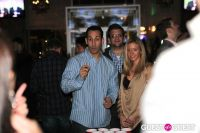 City Chicks 4 Charity and The Life is Priceless Foundation Beer Pong & Flip Cup Challenge #129