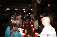 City Chicks 4 Charity and The Life is Priceless Foundation Beer Pong & Flip Cup Challenge #136