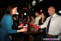 City Chicks 4 Charity and The Life is Priceless Foundation Beer Pong & Flip Cup Challenge #137