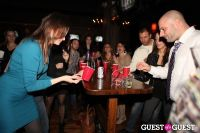 City Chicks 4 Charity and The Life is Priceless Foundation Beer Pong & Flip Cup Challenge #139