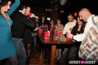 City Chicks 4 Charity and The Life is Priceless Foundation Beer Pong & Flip Cup Challenge #140
