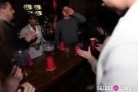 City Chicks 4 Charity and The Life is Priceless Foundation Beer Pong & Flip Cup Challenge #147