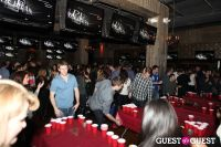 City Chicks 4 Charity and The Life is Priceless Foundation Beer Pong & Flip Cup Challenge #161