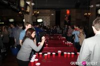 City Chicks 4 Charity and The Life is Priceless Foundation Beer Pong & Flip Cup Challenge #162