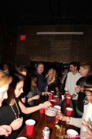 City Chicks 4 Charity and The Life is Priceless Foundation Beer Pong & Flip Cup Challenge #185