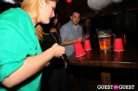 City Chicks 4 Charity and The Life is Priceless Foundation Beer Pong & Flip Cup Challenge #186