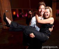 JED Foundation Gala #42