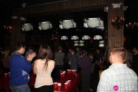 City Chicks 4 Charity and The Life is Priceless Foundation Beer Pong & Flip Cup Challenge #205