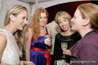BLUE - A Junior Council Soiree Event to Benefit Riverkeeper #137