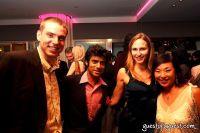 JED Foundation Gala #48