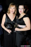 Champagne and Caroling: A Black Tie Event For Broadway Dreams #25