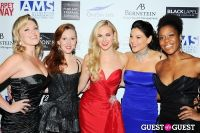 Champagne and Caroling: A Black Tie Event For Broadway Dreams #87
