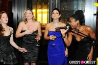 Champagne and Caroling: A Black Tie Event For Broadway Dreams #122