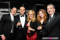 Champagne and Caroling: A Black Tie Event For Broadway Dreams #137