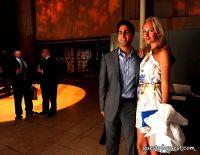 JED Foundation Gala #53