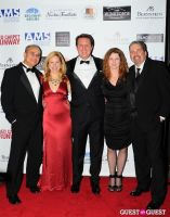 Champagne and Caroling: A Black Tie Event For Broadway Dreams #197
