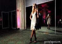 JED Foundation Gala #54