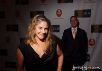 JED Foundation Gala #55