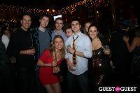 New Year at G2 #28