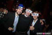 New Year at G2 #40