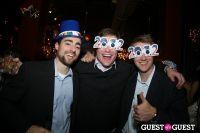 New Year at G2 #41