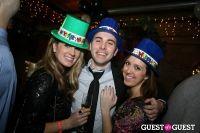 New Year at G2 #42